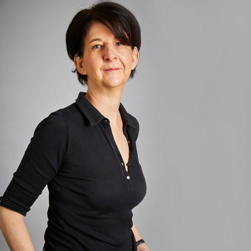 Anne Lefebvre